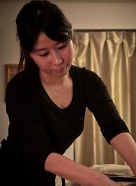 sachikomiyakawa